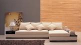 4 lưu ý quan trọng về phong thủy phòng khách khi chọn sofa