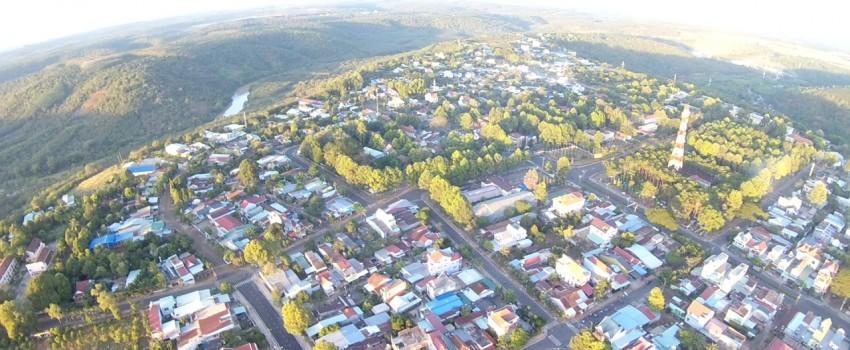 Bất Động Sản Thị Xã Phước Long, Bình Phước